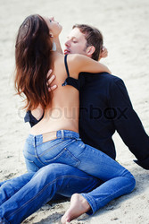 THE MAGIC LOVE SPELLS THAT WORK  +27739506552